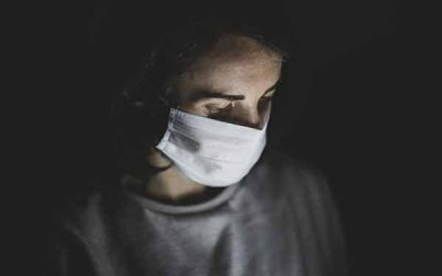 Is making disposable and medical masks a profitable business?